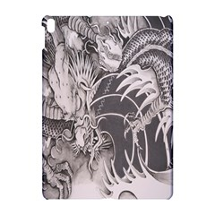Chinese Dragon Tattoo Apple Ipad Pro 10 5   Hardshell Case