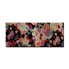 Japanese Ethnic Pattern Cosmetic Storage Cases