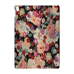 Japanese Ethnic Pattern Apple Ipad Pro 10 5   Hardshell Case