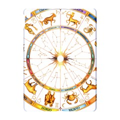 Zodiac  Institute Of Vedic Astrology Apple Ipad Pro 10 5   Hardshell Case