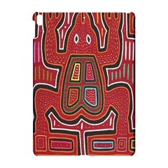 Frog Pattern Apple Ipad Pro 10 5   Hardshell Case