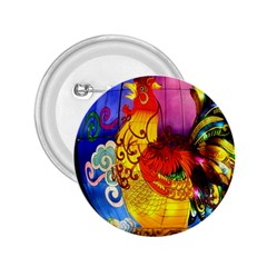 Chinese Zodiac Signs 2 25  Buttons