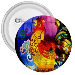 Chinese Zodiac Signs 3  Buttons