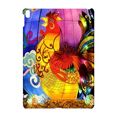 Chinese Zodiac Signs Apple Ipad Pro 10 5   Hardshell Case