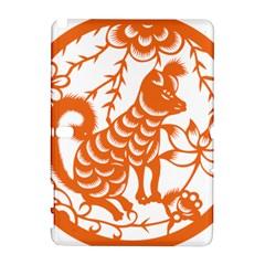 Chinese Zodiac Dog Galaxy Note 1