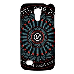 Twenty One Pilots Galaxy S4 Mini