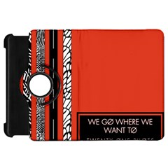 Poster Twenty One Pilots We Go Where We Want To Kindle Fire Hd 7