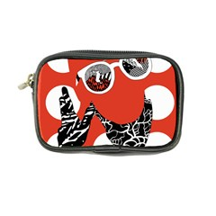 Twenty One Pilots Poster Contest Entry Coin Purse