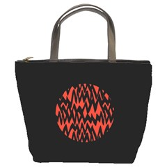 Albums By Twenty One Pilots Stressed Out Bucket Bags