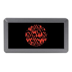 Albums By Twenty One Pilots Stressed Out Memory Card Reader (mini)