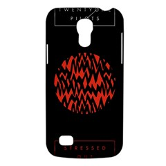 Albums By Twenty One Pilots Stressed Out Galaxy S4 Mini