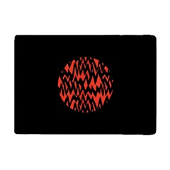 Albums By Twenty One Pilots Stressed Out Ipad Mini 2 Flip Cases