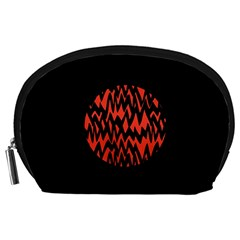 Albums By Twenty One Pilots Stressed Out Accessory Pouches (large)