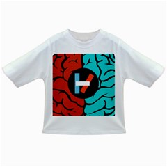 Twenty One Pilots Infant/toddler T Shirts
