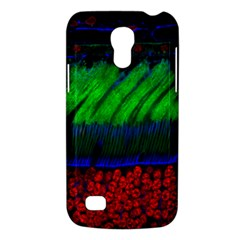 Cells Rainbow Galaxy S4 Mini