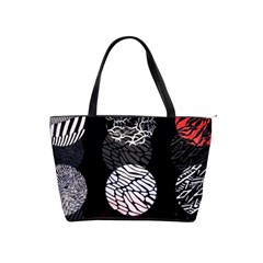 Twenty One Pilots Stressed Out Shoulder Handbags