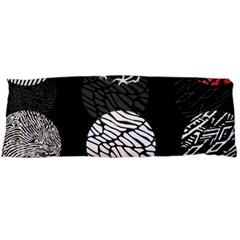 Twenty One Pilots Stressed Out Body Pillow Case Dakimakura (two Sides)