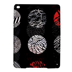 Twenty One Pilots Stressed Out Ipad Air 2 Hardshell Cases