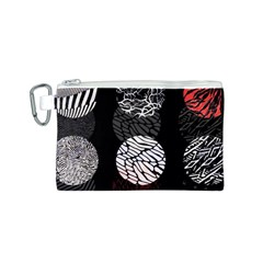Twenty One Pilots Stressed Out Canvas Cosmetic Bag (s)