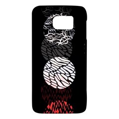 Twenty One Pilots Stressed Out Galaxy S6