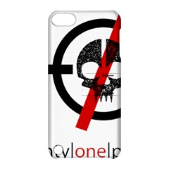 Twenty One Pilots Skull Apple Ipod Touch 5 Hardshell Case With Stand