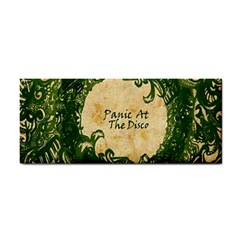 Panic At The Disco Cosmetic Storage Cases