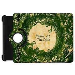 Panic At The Disco Kindle Fire Hd 7