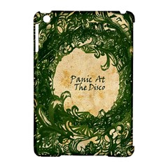 Panic At The Disco Apple Ipad Mini Hardshell Case (compatible With Smart Cover)
