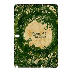 Panic At The Disco Samsung Galaxy Tab Pro 12 2 Hardshell Case