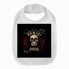 Panic At The Disco Poster Amazon Fire Phone