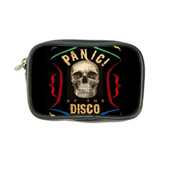 Panic At The Disco Poster Coin Purse