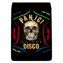 Panic At The Disco Poster Flap Covers (l)