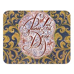 Panic! At The Disco Double Sided Flano Blanket (large)
