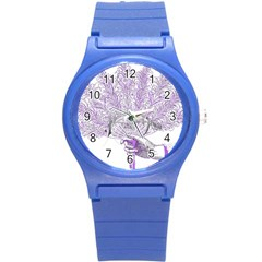 Panic At The Disco Round Plastic Sport Watch (s)