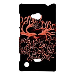 Panic At The Disco   Lying Is The Most Fun A Girl Have Without Taking Her Clothes Nokia Lumia 720