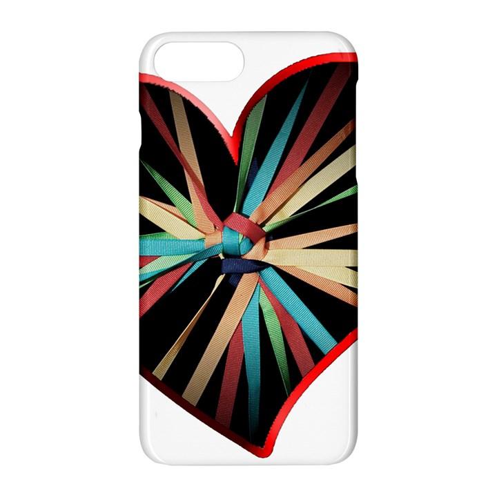 Above & Beyond Apple iPhone 7 Plus Hardshell Case