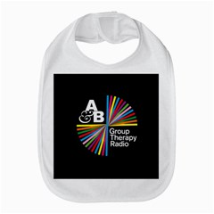 Above & Beyond  Group Therapy Radio Amazon Fire Phone