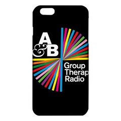 Above & Beyond  Group Therapy Radio Iphone 6 Plus/6s Plus Tpu Case