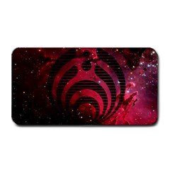 Bassnectar Galaxy Nebula Medium Bar Mats