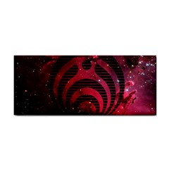 Bassnectar Galaxy Nebula Cosmetic Storage Cases