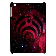 Bassnectar Galaxy Nebula Apple Ipad Mini Hardshell Case