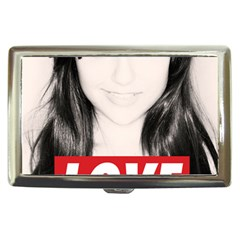 Sasha Grey Love Cigarette Money Cases