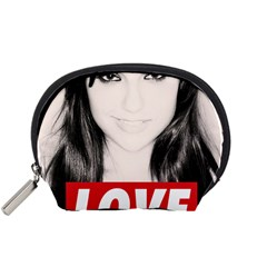 Sasha Grey Love Accessory Pouches (small)