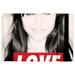Sasha Grey Love Ipad Air 2 Flip