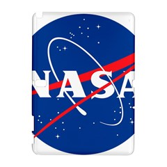 Nasa Logo Galaxy Note 1