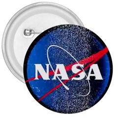 Nasa Logo 3  Buttons