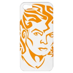Michael Jackson Apple Iphone 5 Hardshell Case
