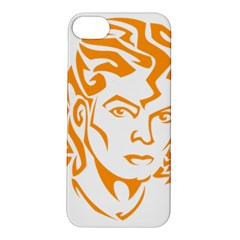Michael Jackson Apple Iphone 5s/ Se Hardshell Case
