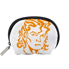 Michael Jackson Accessory Pouches (small)