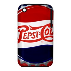 Pepsi Cola Iphone 3s/3gs